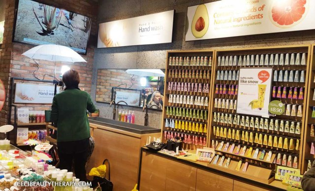 Nature Republic Union Sq NYC (48)