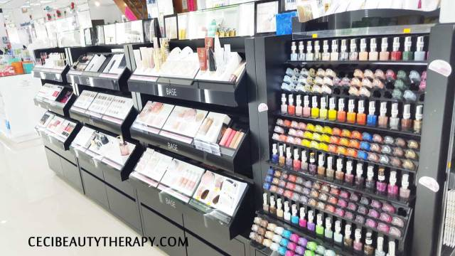 Everyday-Beauty-Lab-NYC-Kbeauty (49)