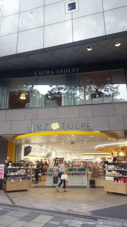 Tokyo-Japan-Shopping-Guide_Ainz-and-Tulpe-(2)