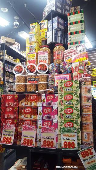 Tokyo-Japan-Shopping-Guide_Don-Quiote-(26)