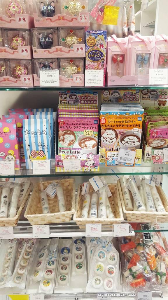 Tokyo-Japan-Shopping-Guide_Its-Demo-Shibuya
