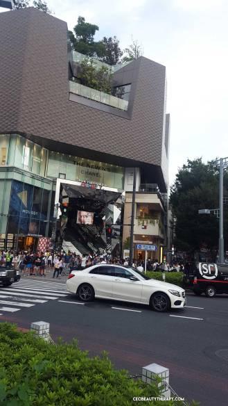 Tokyo_Japan_Shopping_Guide_Jill_Stuart_Harajuku_1-(12)