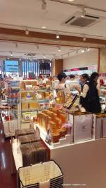 Tokyo_Japan_Shopping_Guide_LAOX_1-(6)