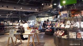 Tokyo_Japan_Shopping_Guide_LOFT--(9)