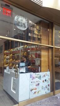 Besfren_Korean_Beauty_NYC_Shopping_Guide_What_to_Buy_NewYork(1)