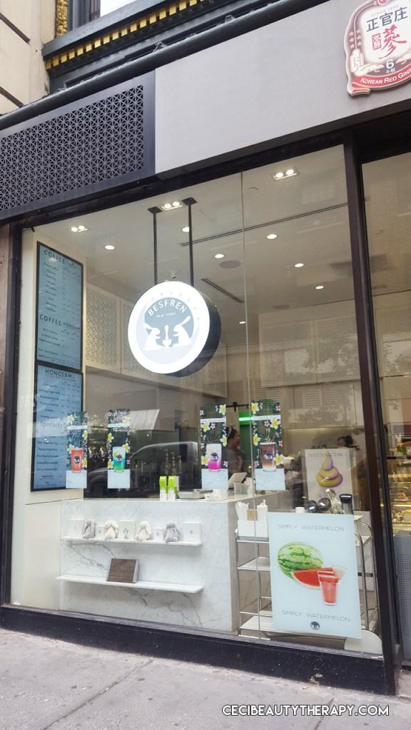 Besfren_Korean_Beauty_NYC_Shopping_Guide_What_to_Buy_NewYork(19)