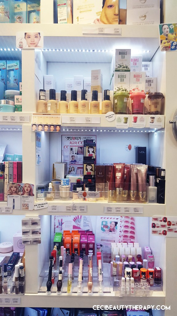 oo35mm_Kbeauty_Store_NYC_Chinatown_What_to_buy