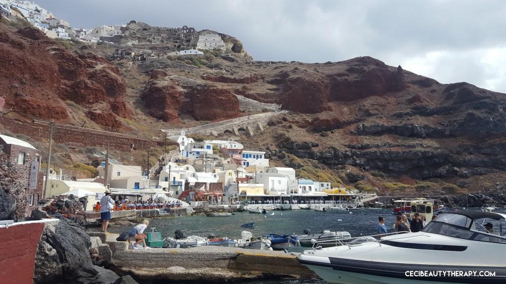 Greece_Vacation_Tips_Mykonos_Santorini (32)