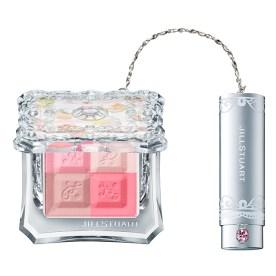 Jill-stuart-mix-blush-compact-N