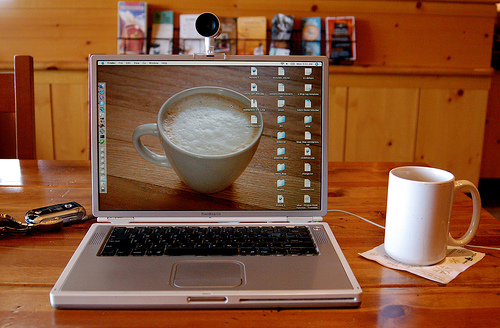 coffee.laptop.081109