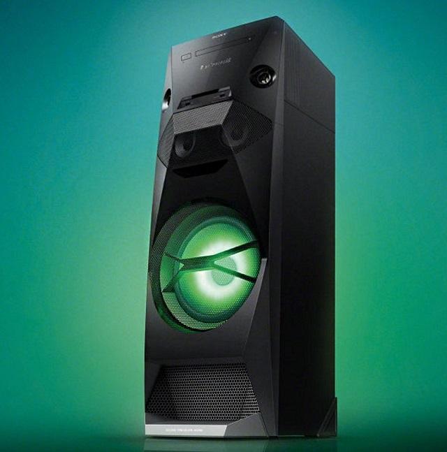 Sony V5