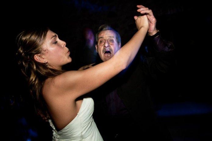 cecidef-com_best-of_boda_wedding_photos_44