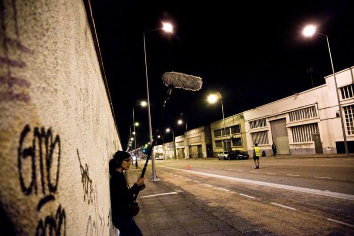 rodagem_filme_dulce_agosto2012_www.cecidef.com_08