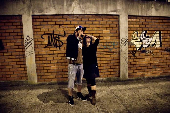 rodagem_filme_dulce_agosto2012_www.cecidef.com_14