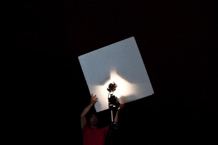 rodagem_filme_dulce_agosto2012_www.cecidef.com_32