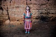 hmong_peolple_north_vietnam_photos_fotos_cecidef_2013_01