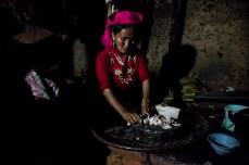 hmong_peolple_north_vietnam_photos_fotos_cecidef_2013_15