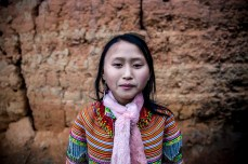 hmong_peolple_north_vietnam_photos_fotos_cecidef_2013_2