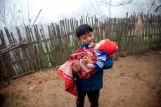 hmong_peolple_north_vietnam_photos_fotos_cecidef_2013_27