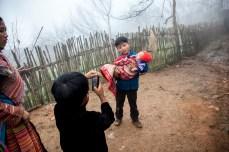 hmong_peolple_north_vietnam_photos_fotos_cecidef_2013_28