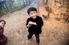 hmong_peolple_north_vietnam_photos_fotos_cecidef_2013_30