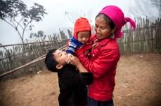 hmong_peolple_north_vietnam_photos_fotos_cecidef_2013_32