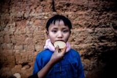 hmong_peolple_north_vietnam_photos_fotos_cecidef_2013_4