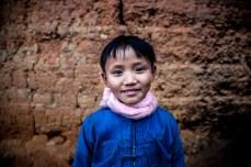 hmong_peolple_north_vietnam_photos_fotos_cecidef_2013_5