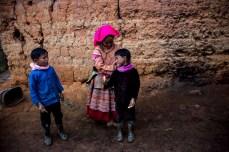 hmong_peolple_north_vietnam_photos_fotos_cecidef_2013_6