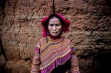 hmong_peolple_north_vietnam_photos_fotos_cecidef_2013_9