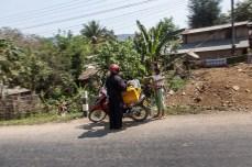 photos_travel_laos_on_the_road_cecidef.com_323232