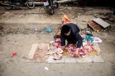 travel_photos_thailand_cambodia_vietnam_laos_2013_cecidef_05