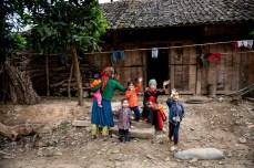 travel_photos_thailand_cambodia_vietnam_laos_2013_cecidef_30