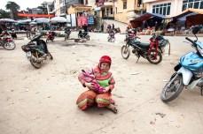travel_photos_thailand_cambodia_vietnam_laos_2013_cecidef_49