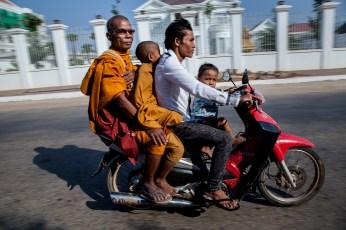 travel_photos_thailand_cambodia_vietnam_laos_2013_cecidef_40