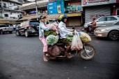 travel_photos_thailand_cambodia_vietnam_laos_2013_cecidef_56