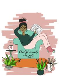 Plan tijd en ruimte voor jezelf_DEF versie_PosiYou