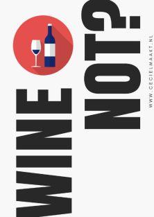 wijn humor, wijn grappig, humor over wijn, grappige quotes wijn, wijn grapjes, wijn mopjes, grappige wijn teksten, woordgrappen wijn, rijm over wijn