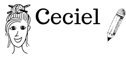 Ceciel Maakt