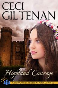 CoverFinalSM-HighlandCourage
