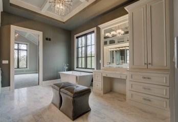 Bathrooms Gallery