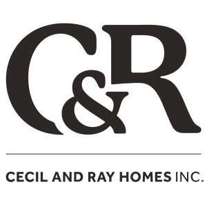 Cecil and Ray Custom Homes in Kansas and Missouri