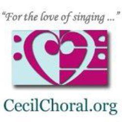 Cecil County Choral Society