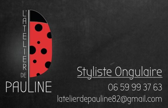 carte-de-visite-atelier-de-pauline-styliste-ongulaire