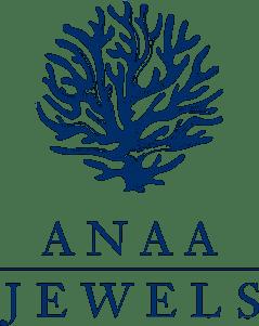 ANAA-JEWELL2_D