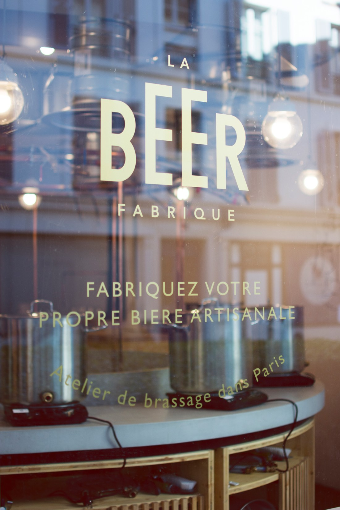 beerfabrique8