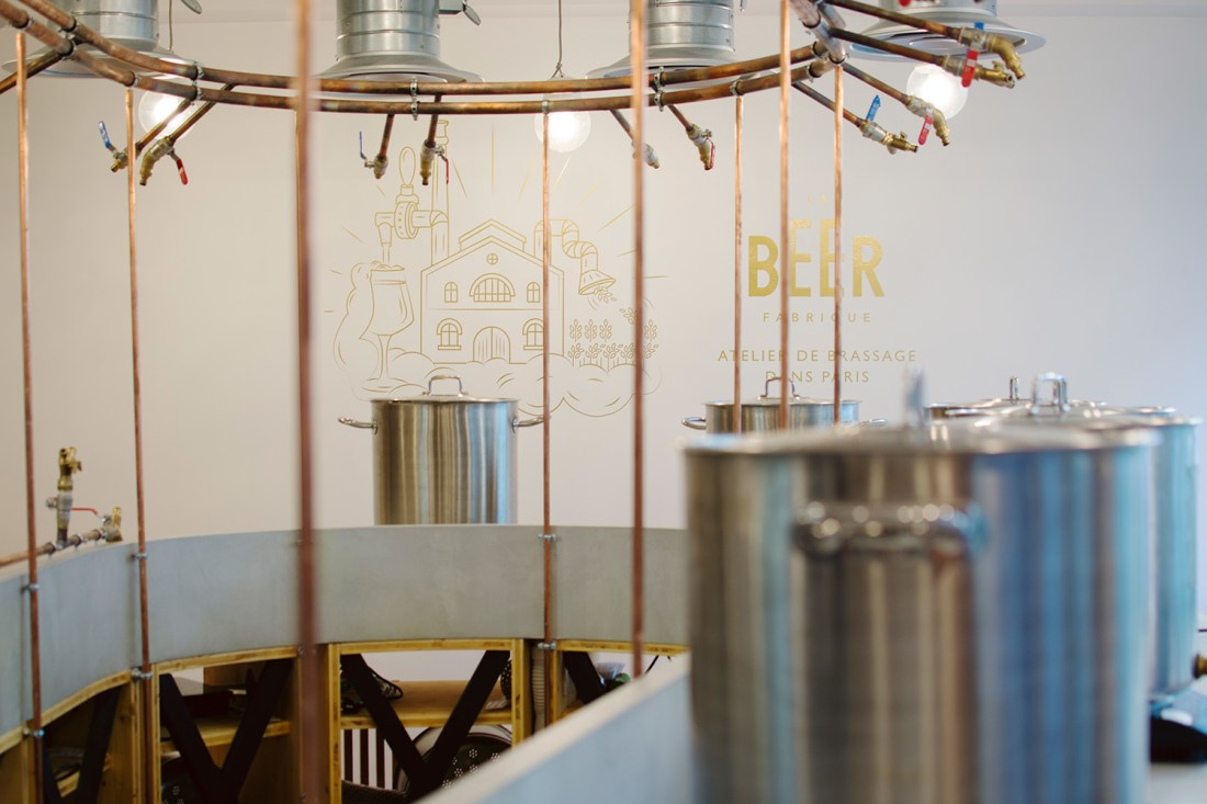 beerfabrique9