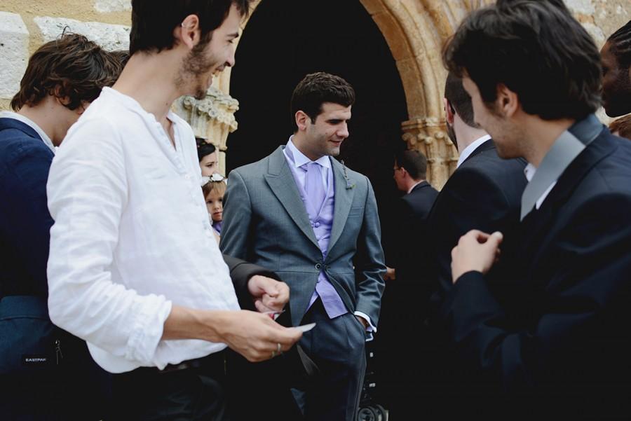 mariage2_cecilejaillard_1