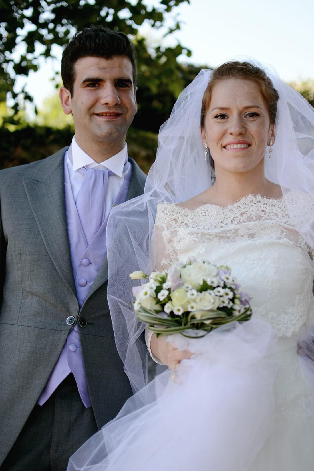 mariage2_cecilejaillard_web