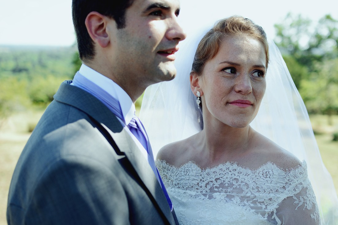 mariage2_cecilejaillard_web8